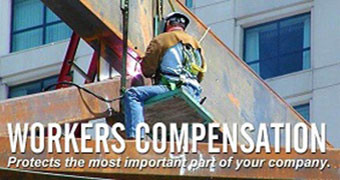 homeboxes-workers-comp